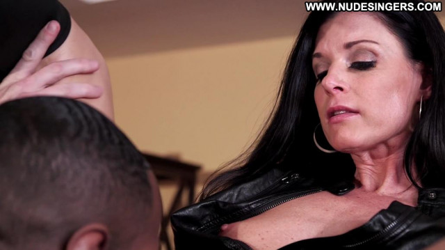 India Summer Sex Marriage And Swinging Breasts Celebrity India Summer