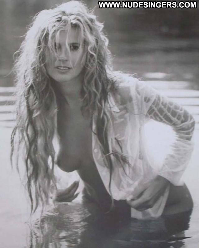 Inge Moerenhout Miscellaneous Celebrity Singer Medium Tits Doll Nice