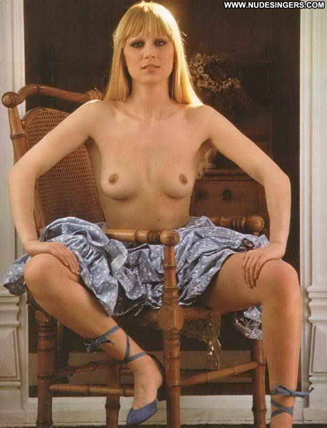 Annie Gautrat Stone Miscellaneous Doll Medium Tits Singer Celebrity