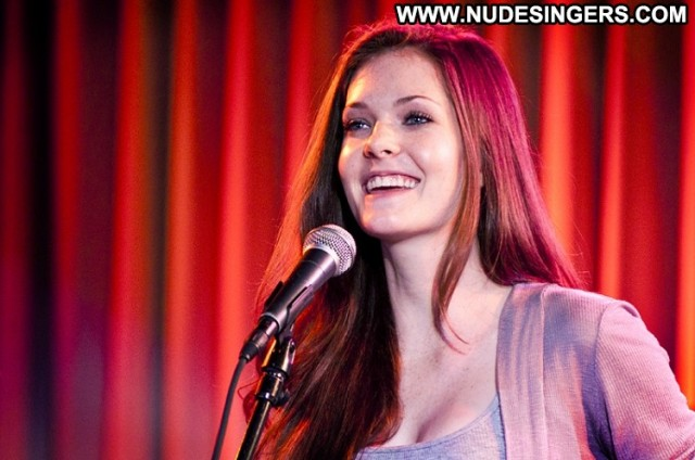 Meghann Fahy Miscellaneous Sensual Singer Gorgeous Hot Cute Celebrity
