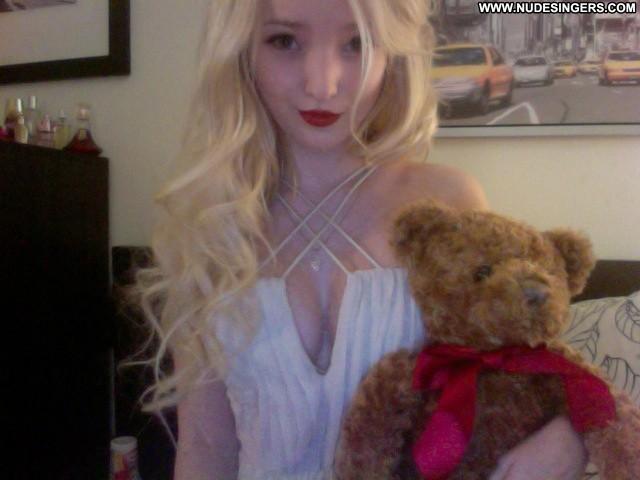 Dove Cameron Miscellaneous Doll Medium Tits Skinny Cute Blonde