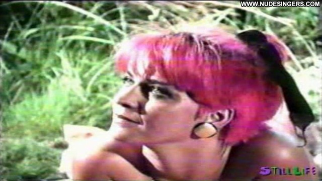 Toyah Willcox The Ebony Tower Small Tits Blonde International Doll