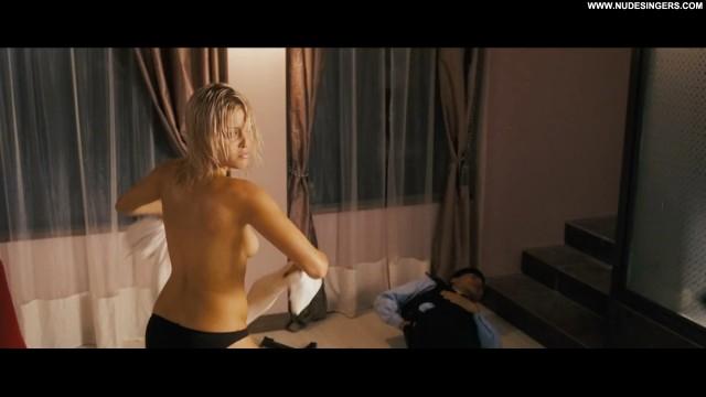 Holly Valance Doa Medium Tits Blonde Singer International Celebrity