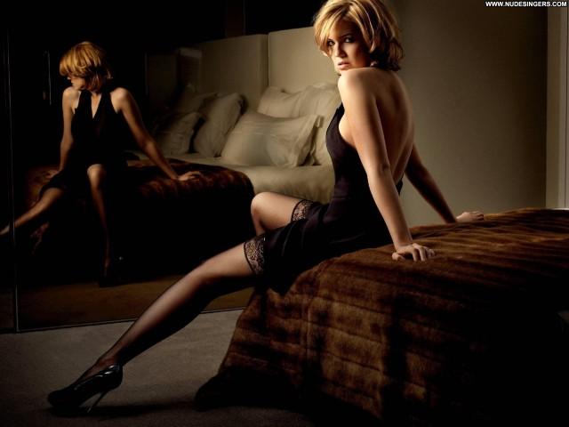 Mandy Moore Miscellaneous Medium Tits Beautiful Gorgeous Singer