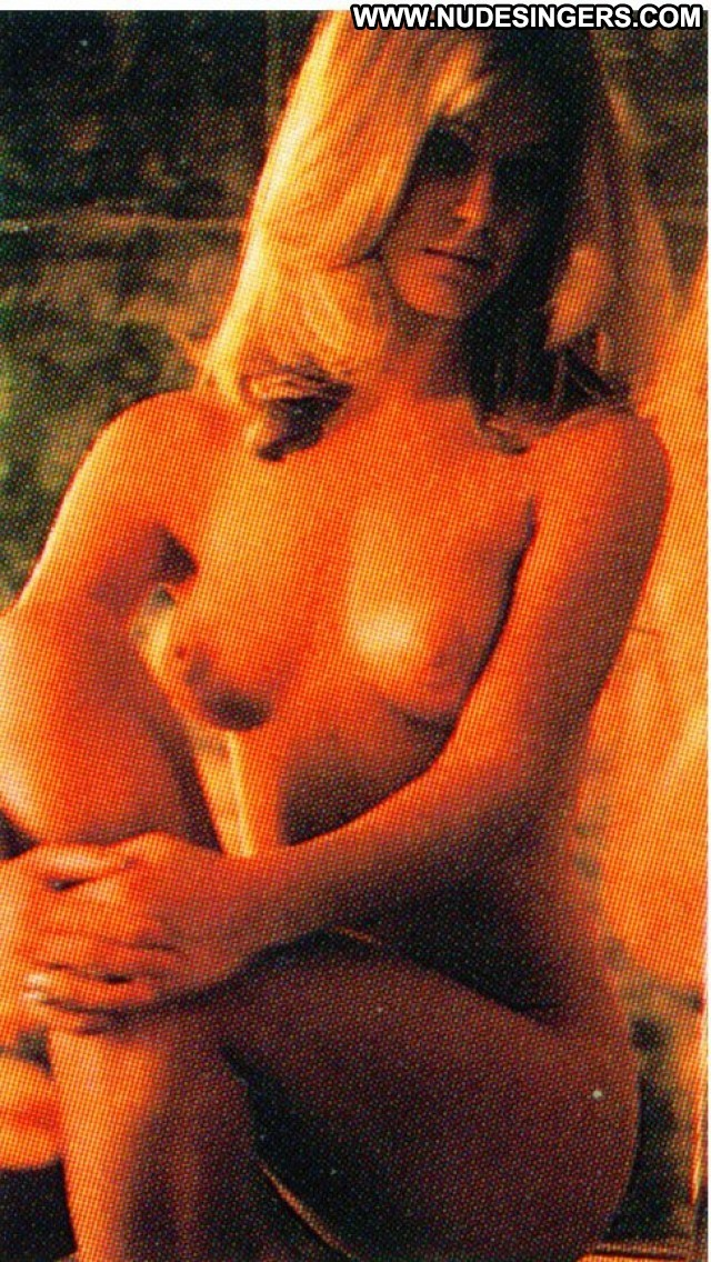 Jeane Manson Miscellaneous Playmate Medium Tits Blonde Singer