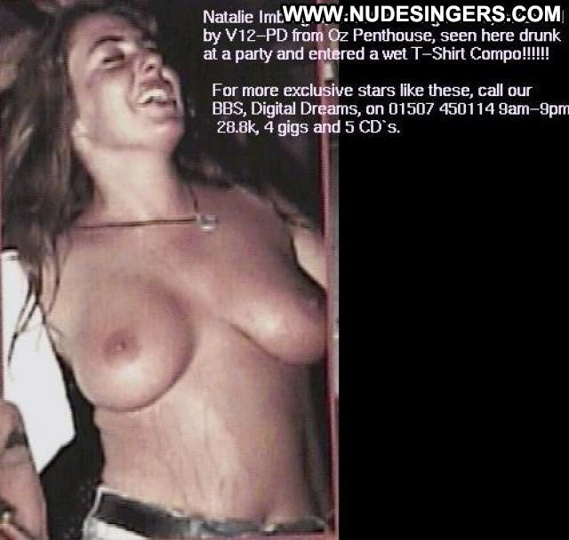 Natalie Imbruglia Miscellaneous Singer Celebrity Skinny International
