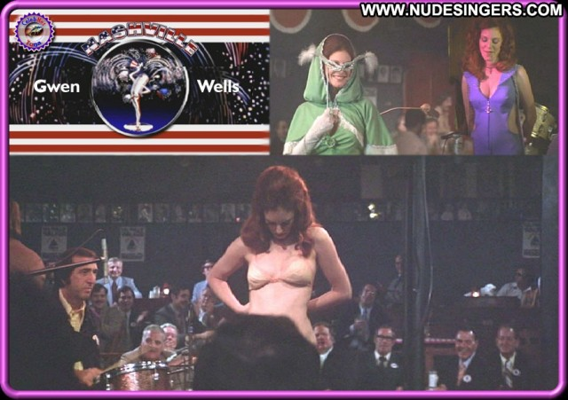 Gwen Welles Nashville Beautiful Celebrity Medium Tits Nice Sensual
