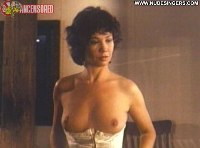 Georgina Spelvin The Devil In Miss Jones Stunning Pornstar Brunette