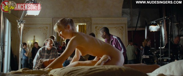 Joanna Page Love Actually Cute Celebrity Posing Hot Blonde Stunning