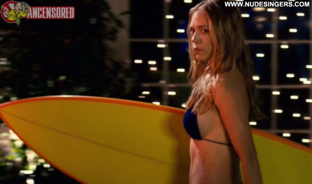 Brooke Nevin The Comebacks Celebrity Blonde Sultry Medium Tits Sexy