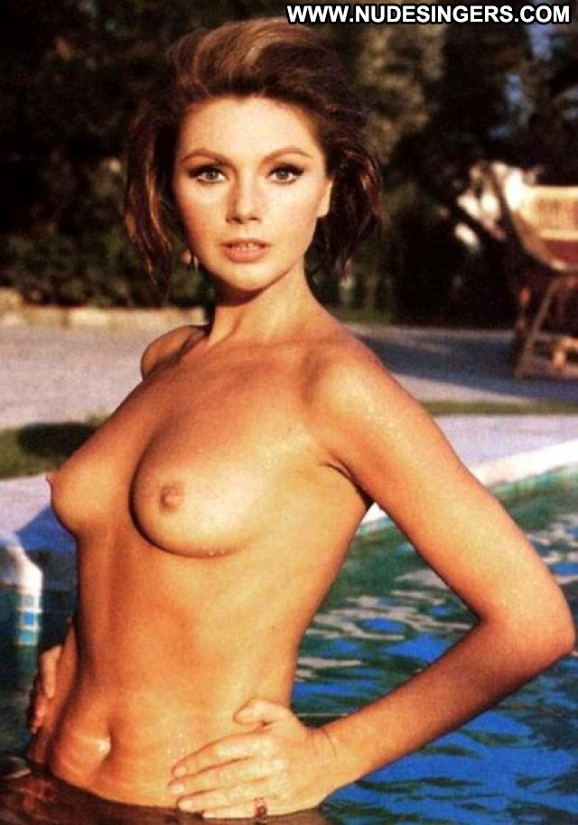 Sylva Koscina Miscellaneous Medium Tits Cute Celebrity Brunette