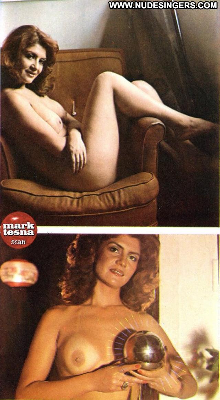 Alejandra Del Moral Miscellaneous Cute Celebrity Latina Big Tits