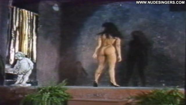 Melina Macaggi Las Esclavas Celebrity Sexy Medium Tits Cute Nice