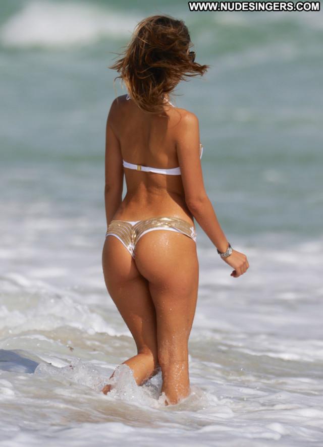 Melissa Castagnoli No Source Hot Posing Hot Babe Ass Celebrity Sexy