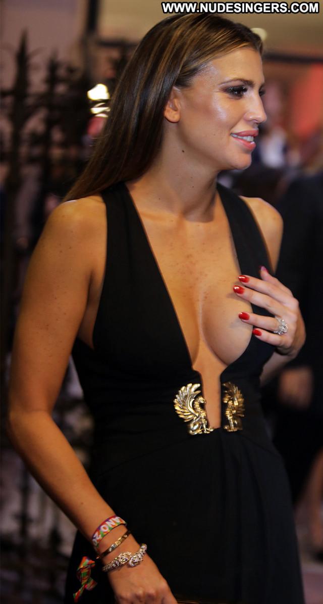 Boobs No Source Posing Hot Big Tits Big Tits Big Tits Celebrity Big