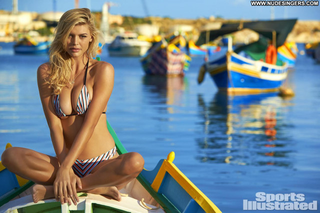 Kelly Rohrbach Sports Illustrated Swimsuit Swimsuit Beautiful