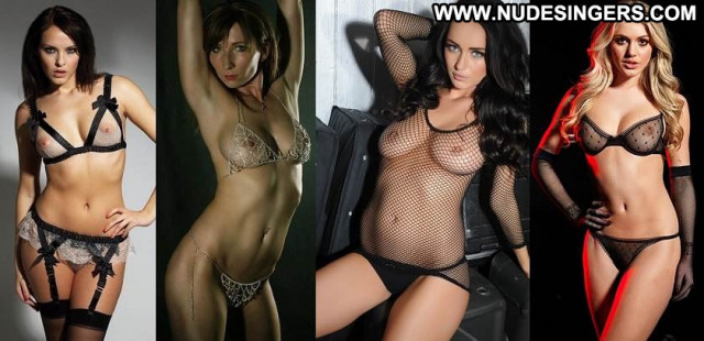 Girls No Source  Celebrity Babe Beautiful Posing Hot See Through