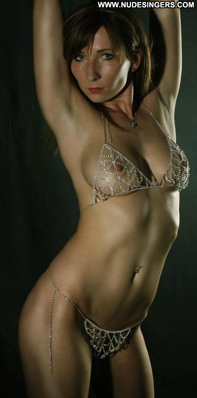 Girls No Source See Through Posing Hot Babe Celebrity Beautiful
