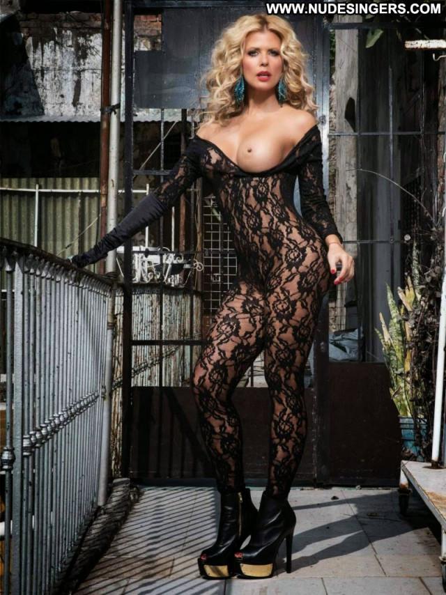 Sissi Fleitas No Source Actress Posing Hot Model Hot Celebrity Tv