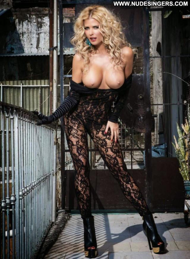 Sissi Fleitas No Source Posing Hot Sexy Hot Model Tv Host Babe