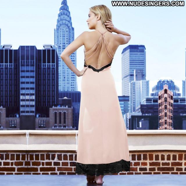 Sylvie Meis No Source Photoshoot Posing Hot Beautiful Babe Celebrity