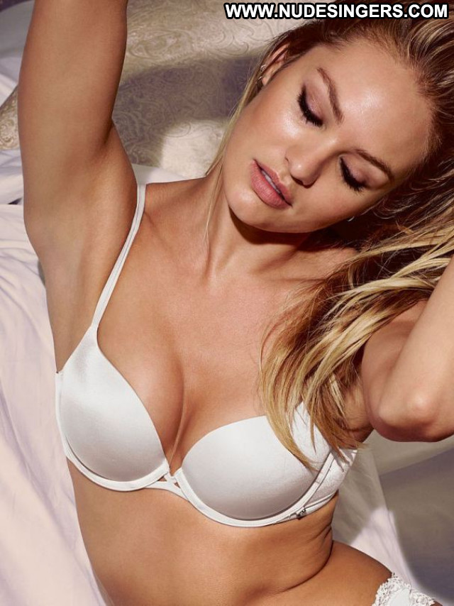 Candice Swanepoel No Source Beautiful Posing Hot Lingerie Hot Babe