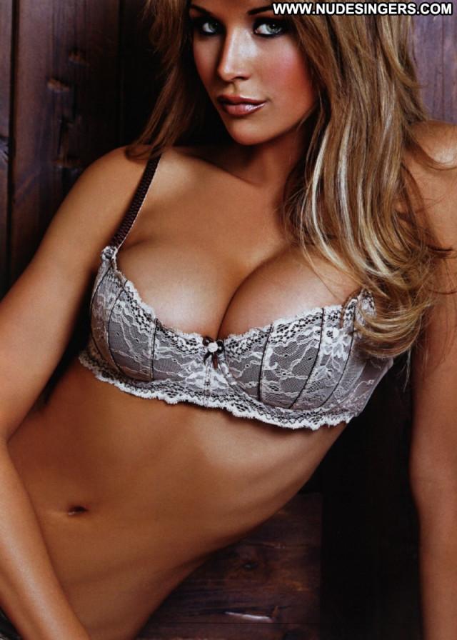 Emily Scott No Source Babe Celebrity Boobs Sexy Posing Hot Australian