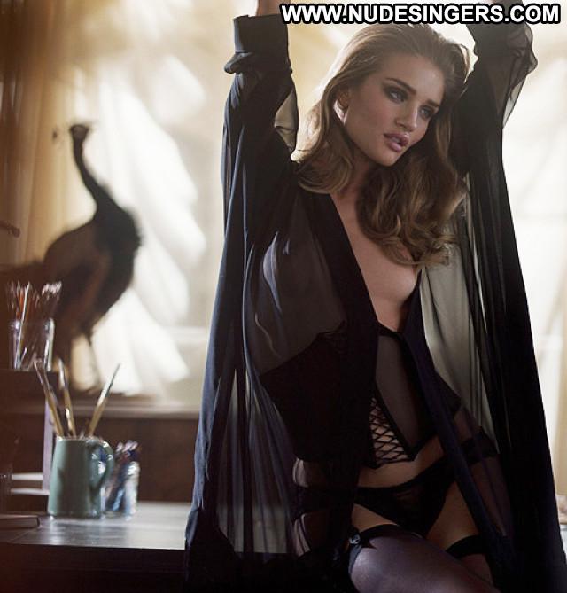 Rosie Huntington Whiteley No Source Beautiful Celebrity Babe Nude