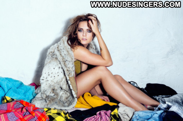 Tove Lo No Source  Celebrity Hot Topless Swedish Babe Posing Hot