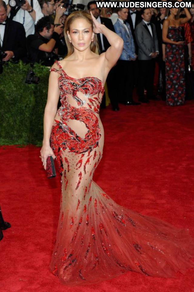 Jennifer Lopez No Source Celebrity Babe Posing Hot Beautiful China