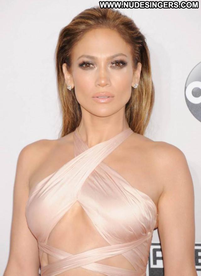 Jennifer Lopez American Music Awards  Celebrity Babe Awards American