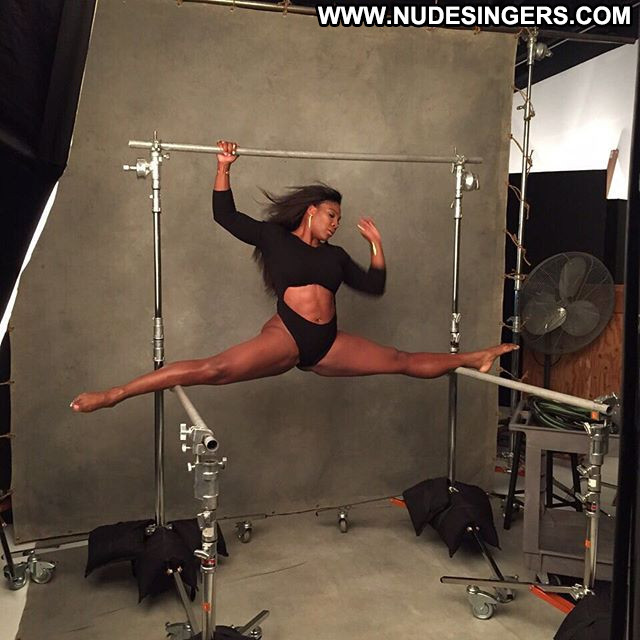 Serena Williams No Source Babe Posing Hot Celebrity Model Beautiful
