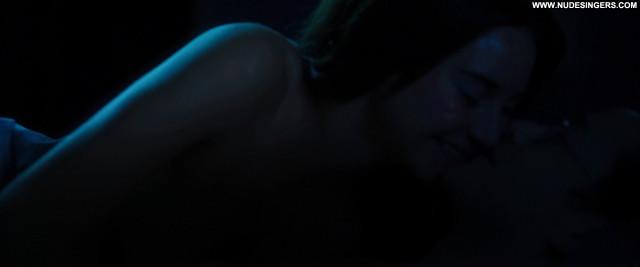 Shailene Woodley Babe Beautiful Posing Hot Celebrity Nude Actress Hd