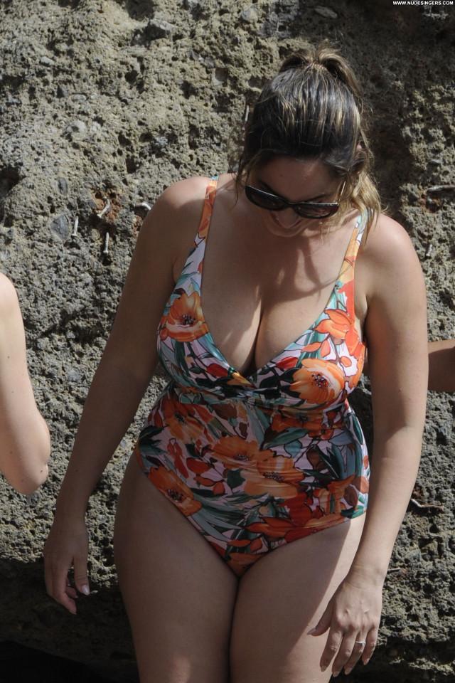 Kelly Brook No Source Big Tits Big Tits Celebrity Big Tits Big Tits