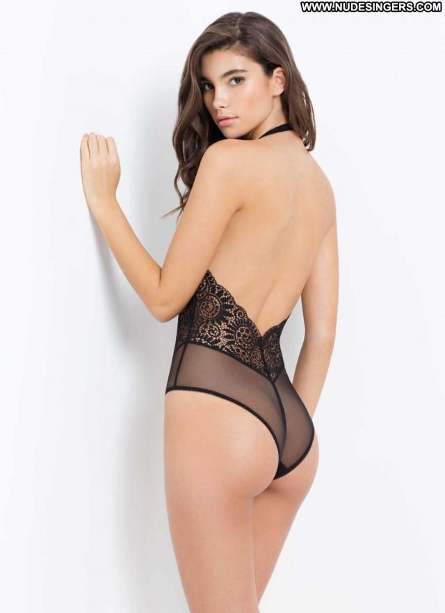Nicole Scherzinger No Source Usa Babe Sea Bikini Swimsuit Celebrity