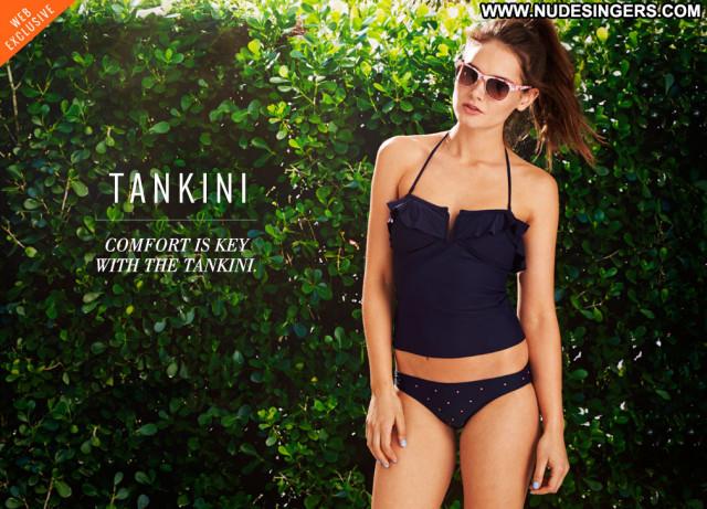 Florence Henderson Beautiful Magazine Babe Celebrity Asian Bikini Usa
