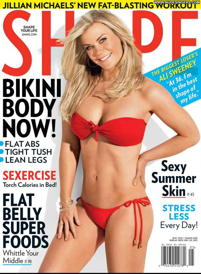 Florence Henderson Babe Celebrity Sea Bikini Office Beautiful Mom