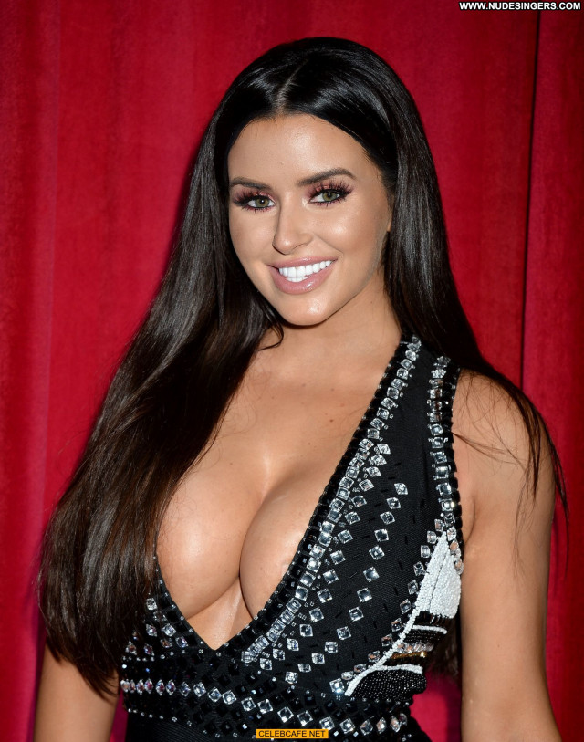 Abigail Ratchford Maxim Hot Sexy Beautiful Celebrity Cleavage Babe