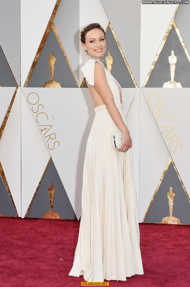 Olivia Wilde No Source Hollywood Wild Celebrity Beautiful Posing Hot