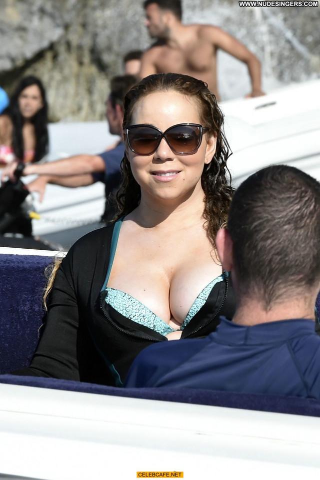 Mariah Carey No Source Wet Big Tits Big Tits Big Tits Big Tits Big