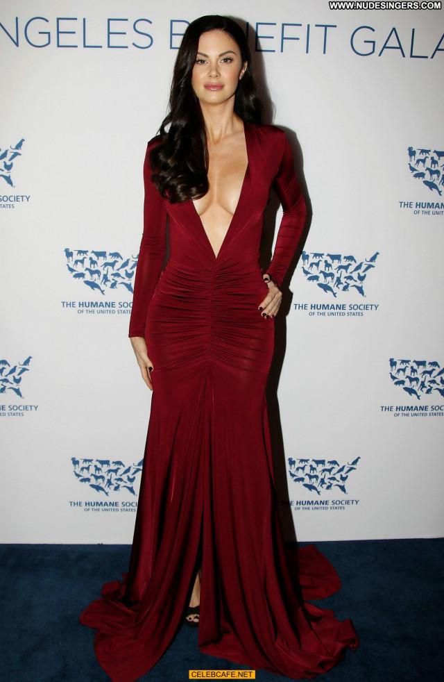 Jayde Nicole Los Angeles Angel Babe Posing Hot Celebrity Beautiful