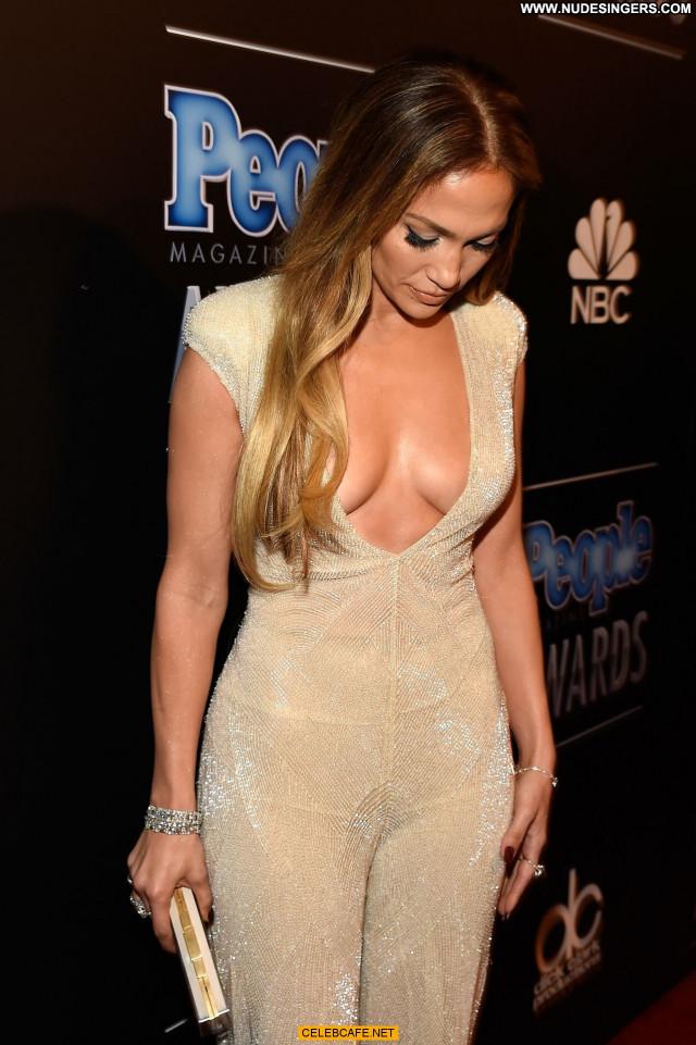 Jennifer Lopez No Source Posing Hot Magazine Hot Hotel Beautiful