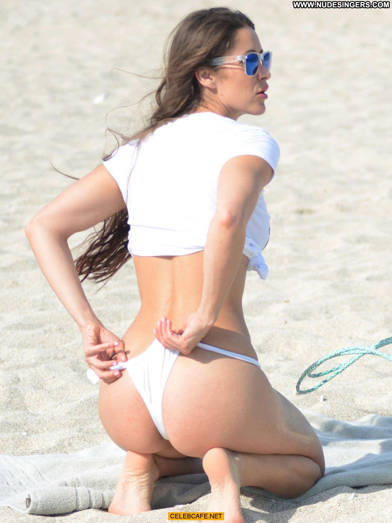 Anais Zanotti Hot anais zanotti the beach the beach celebrity beautiful babe