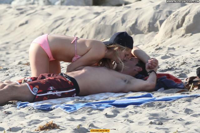 Stephanie Mcintosh No Source Bikini Posing Hot Candids Babe Beautiful