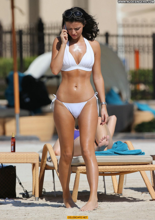 Lucy Mecklenburgh No Source  Babe Cameltoe Celebrity Beautiful