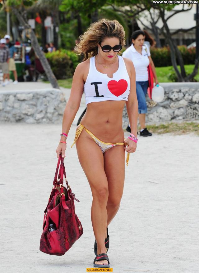 Jennifer Nicole Lee No Source Babe Celebrity Beautiful Posing Hot Wet