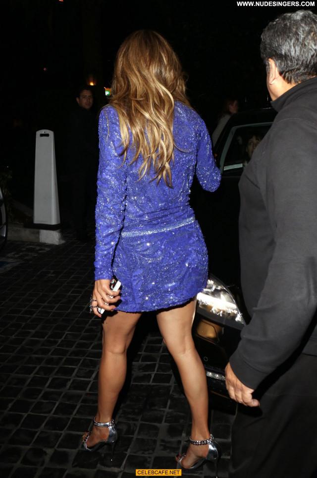 Jennifer Lopez West Hollywood Hollywood Beautiful Babe West Hollywood