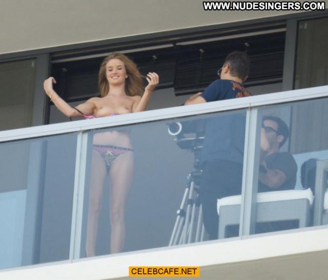 Rosie Huntington Whiteley No Source Celebrity Toples Babe Photoshoot