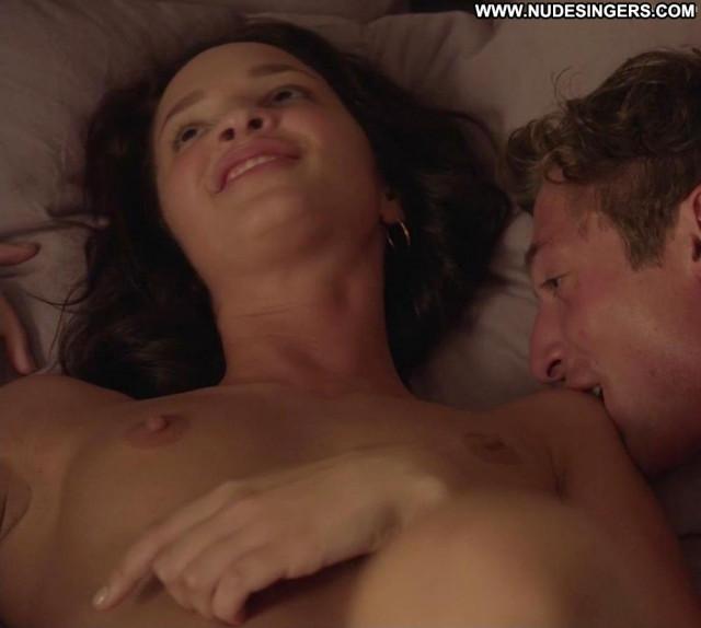 Ruby Modine The Room Bra Nude Nipples Beautiful Babe Posing Hot Big