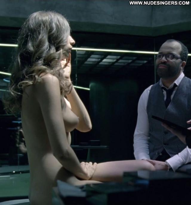 Evan Rachel Wood No Source Beautiful Tits Celebrity Babe Bar Angel